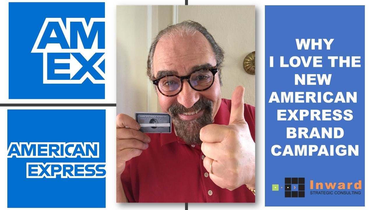 American Express Near Me >> Amx Inward Strategic Consulting