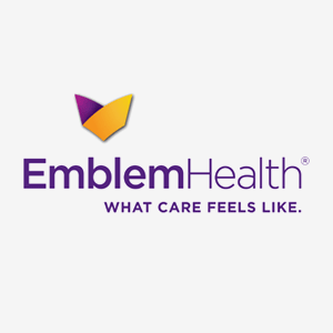 EmblemHealth - Internal Dialogue Marketing® Workshop